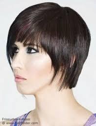 hair finder short bob hairstyles short bob hairstyle with curls via hairfinder connect emsalon