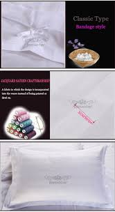 100 cotton bed linen turkey wholesale hotel bed sheet set luxury
