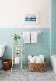 tranquil bathroom ideas tranquil bathroom colors fresh tranquil colors inspired by the sea