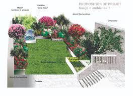 Ambiance Et Jardin Jardins Particuliers U2013 Landscape Design