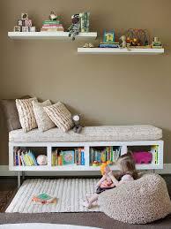 Bedroom Bench Seats Best 25 Bookcase Bench Ideas On Pinterest Ikea Mudroom Ideas