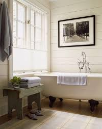 bathrooms with clawfoot tubs ideas best clawfoot tubs images on room bathroom ideas