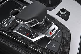 audi center audi on diesel in the u s the rs line the na v 10 s future and