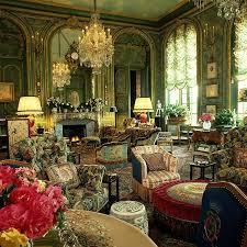 Parisian Interior Design Style 150 Best Henri Samuel Images On Pinterest French Interiors