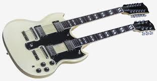 gibson double neck guitar wiring diagram wiring diagram simonand