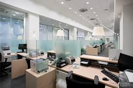 making your office space work agents share what they most need
