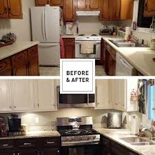 kitchen cabinet hacks the big fat guide to hacking your kitchen cabinets hometalk