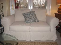 Sectional Sofa Slipcovers Living Room Sectional Couch Slipcovers Pottery Barn Slipcover
