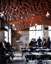 Interior Design Cairns Sharyn Cairns Interiors