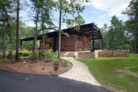 Awnings Dallas Dallas Steel Building Homes Exterior Rustic With House Canopy