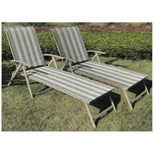 Folding Lounge Chair Design Ideas Uncategorized Folding Chaise Lounge Chair Inside Imposing