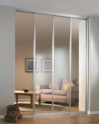 Sliding Door Room Divider Stained Glass Room Dividers Exquisite Frosted Glass Room Divider