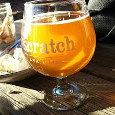 Scratch brewing ava il top tips before you go with photos