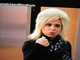 is long island medium hair a wig long island medium season 4 recap once upon a dream channel