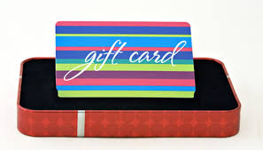 wholesale gift cards how to buy wholesale gift cards bizfluent