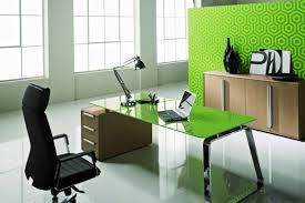 paint color ideas for office ideas best 25 office paint colors
