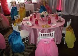 baby shower chair covers baby shower chair covers tablecloths table cover ideas cynna
