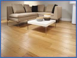 gorgeous hardwood flooring sales 228 131 read more on http