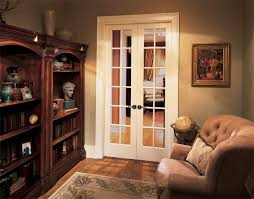 french doors interior frosted glass interior french doors for sale and interior french doors with