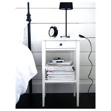 Narrow Side Table Ikea Small White Side Table Ikea Ikea Small Bedside Tables Thin Bedside