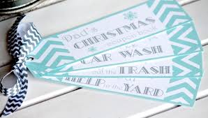 what do i get my for christmas christmas coupons for free printable 25 days of christmas