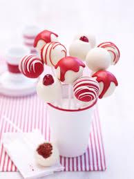 cake pops red velvet pinterest cake pop cake and stand