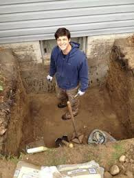 Basement Dig Out Cost by Window Well Liners Eagle Ridge Pinterest Window Well Window