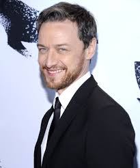 shaving pubes stories james mcavoy funny pubic hair story stephen colbert