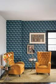 97 Best Farrow U0026 Ball by 113 Best F U0026b Images On Pinterest Farrow Ball Wallpaper Patterns