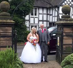 wedding registers weddings