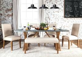 6 pc dining table set 6 piece dining table set 6 piece round dining table set narrg com