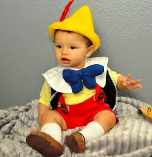 6 Month Baby Halloween Costumes 70 Halloween Costumes 2013 Images Circus