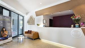 b u0026b hotel milano san siro italy booking com