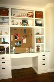 office design organize home office desk organize office desk