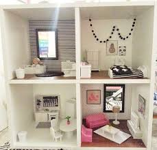 Modern Doll House Furniture by 220 Best Dollhouse Furniture Repaint Images On Pinterest