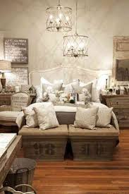 Cream Bedroom Suite Cream French Style Bedroom Furniture Eo Furniture