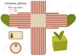 box label template eliolera com