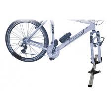 porta bici auto genova portabici interno auto alluminio antigraffio 2 bici