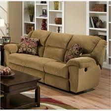 Catnapper Reclining Sofa Reviews Catnapper Recliner Sofas Lay Flat Reclining Sofa In Granite For