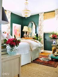 343 best paint colors images on pinterest paint colors colors