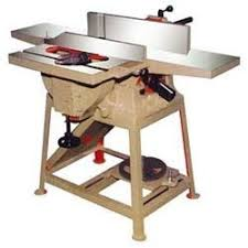 Woodworking Machine Manufacturers In Gujarat by Wooden Drilling Machine At Rs 29500 Piece S Wood Working
