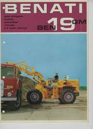 case 450 dozer sales brochure u2022 3 99 picclick uk maquinas