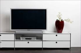 media center for wall mounted tv bedroom small corner tv stand ikea entertainment center under