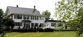 Wedding Venues In Roanoke Va Tha Plantation On Sunnybrook Roanoke Va Rustic Wedding Guide