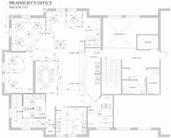 room design layout sewing room designs and layouts friday january