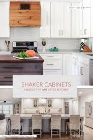 kitchen cabinets white rta shaker cabinets gray shaker kitchen