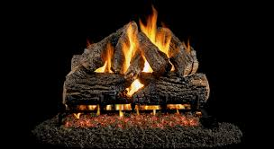 Fireplace Stores In Delaware by Gas Logs Vented Vs Vent Free Barnhill Chimneybarnhill Chimney