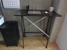 Small Home Office Desk Home Office Category 131 Small Office Space Ideas 125 Small