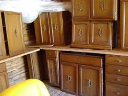 Best Deal On Kitchen Cabinets Used Kitchen Cabinets Thearmchairs Concept Cabinet Craigslist