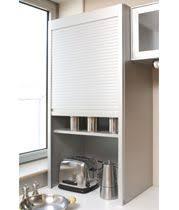 cuisine meuble rideau ranger la cuisine astuces et produits malins côté maison